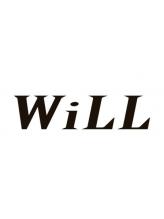 ウィル ジェイアール茨木駅前店(WiLL)