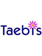 タエビス 船橋店(Taebis)