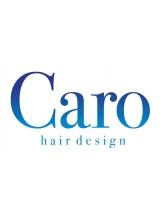 カーロ 白楽店(Caro)