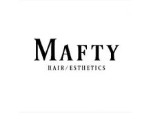 マフティー ヘア エステティクス(MAFTY hair/esthetics)
