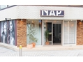 サロンドナップ salon de nap
