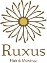 ルクスス(Ruxus)