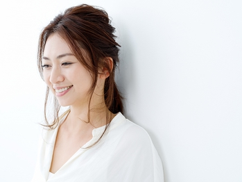 オーガニックヘアカラー専門店 サプリ(sapuri)