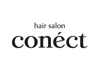 hair salon conect【3月21日NEW OPEN】(富山県富山市/美容室)