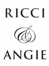 リッチアンドアンジー(RICCI&ANGIE)