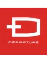 ディパーチャー(DEPARTURE)