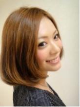美髪のコツは頭皮を弱酸性に保つこと!今話題の『スキャルプ泡パックトリートメント』でエイジングケア★