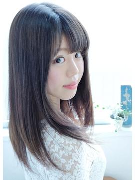 【merci】人気No,1 メルストレート