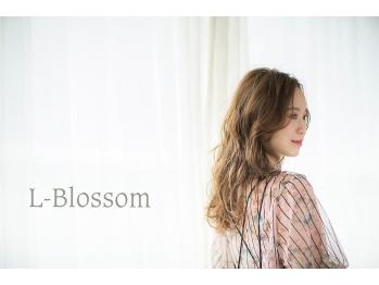 エルブロッサム 北上尾店(L Blossom)