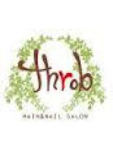 ヘアーアンドネイルサロン スローブ(HAIR&NAIL SALON throb)