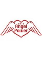 ヘアー エンジェルパワー(HAIR Angel Power)