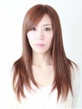 ≪en≫イチオシ☆髪の美しさを保つための秘訣!しっとりなめらかになるラメラメトリートメントでツヤ髪に★