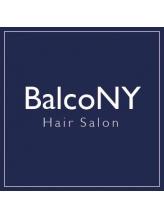 バルコニー 月島店(BalcoNY)