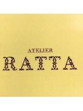 アトリエ ラッタ(Atelier Ratta)