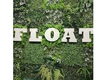 フロートリタ(FLOAT RITA)の詳細を見る