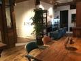 ラウンジフィット(lounge Fit)