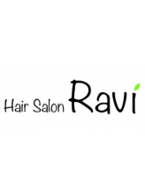 ラヴィ (Hair Salon Ravi)