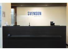 メンズウィル バイ スヴェンソン 千葉スタジオ(MEN'S WILL by SVENSON)の詳細を見る