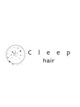 クリープ(Cleep)