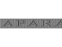 アパラヘアー apara hair