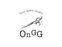 オング(OnGG)