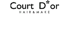 コート ドール 東村山店(Court D'or)