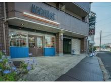 HERITAGE 矢賀店