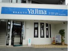 矢島美容室