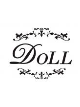 ウィルドール(WiLL DOLL)