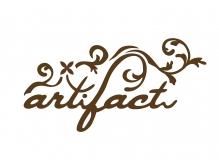 アーティファクト(artifact)