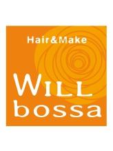 ウィル ボッサ 御茶ノ水 神保町(WILL bossa)