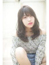【RUTA】大人可愛いツヤパーマ♪.48