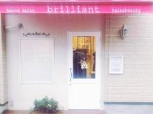 ビーワンサロン ブリリアント(beone salon brilliant)の写真