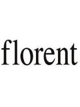 フローレント(florent)