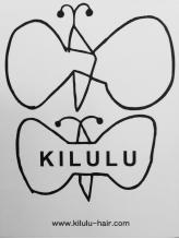 キルル(KILULU)
