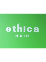 エチカ(ethica)