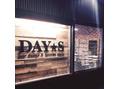 デイズ(DAY☆S)