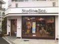 スタジオビー(Studio Bee)