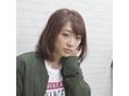 リリアンドミーヘアー(Lyri & Mii hair)(美容院)