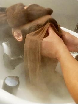 ベル ヘアーアンドネイル(Bell hair&nail)