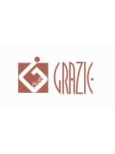 グラーツィェドゥーエ(GRAZIE due)