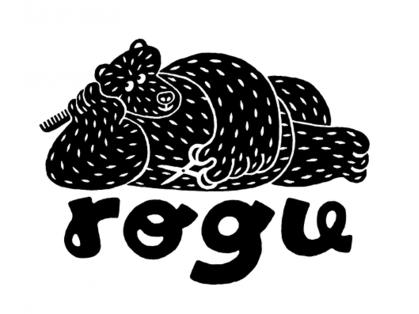 美容室ログ(rogu) image