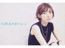 グランドレイ 杉並下井草店(GRAND re-i)