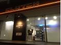 クラッチ フォーメン 緑店(CLUTCH for MEN)