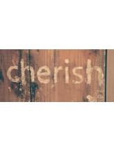 チェリッシュ(cherish HAIR & Eyelash Extension)