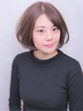 【DUCHESS】 好感度バツグン!エアリーボブ 忘年会.19
