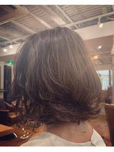 180degrees 『 ロー  くびれヘア 』.21
