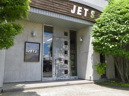 ジェッツ ビューアーツ(JETS BEAUX-ARTS) image