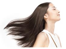 髪質やダメージの状態に合わせるトリートメント(ミルボン)