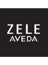 ゼル アヴェダ ららぽーと立川立飛店(ZELE AVEDA)